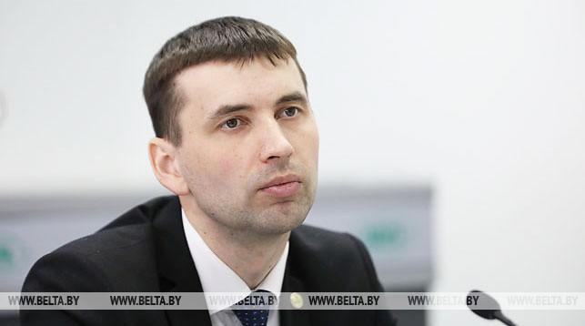 Иван Вежновец