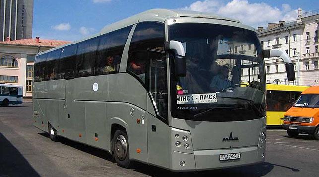 Фото   Транспорт Беларуси