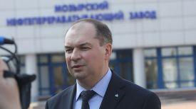 Виталий Павлов. Фото из архива