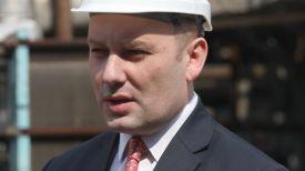 Владимир Сизов. Фото из архива
