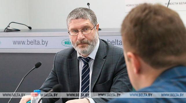 Вадим Иосуб