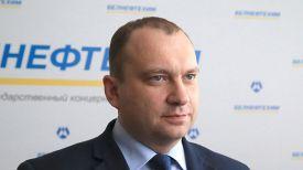 Андрей Рыбаков