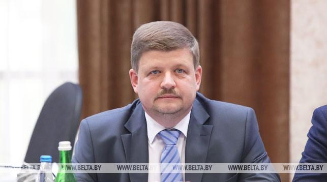 Сергей Калечиц