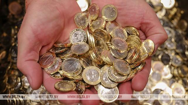 Картинки по запросу белорусские монеты