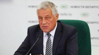 Геннадий Волнистый