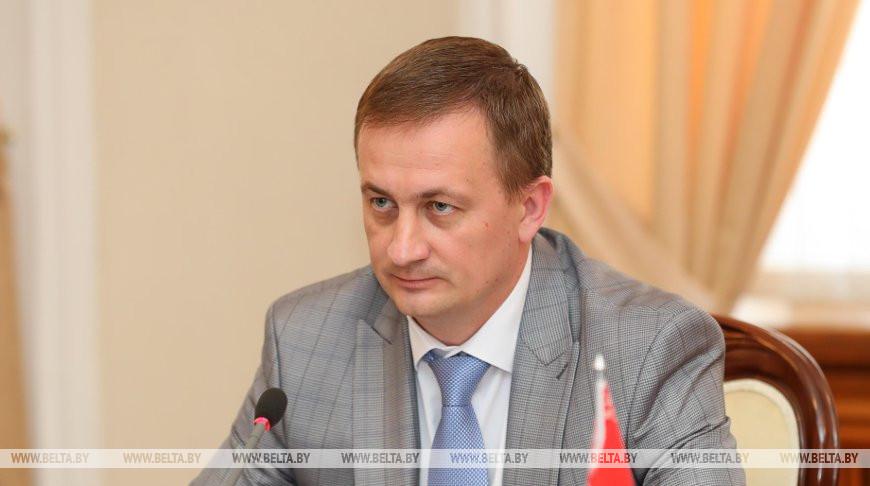Александр Турчин