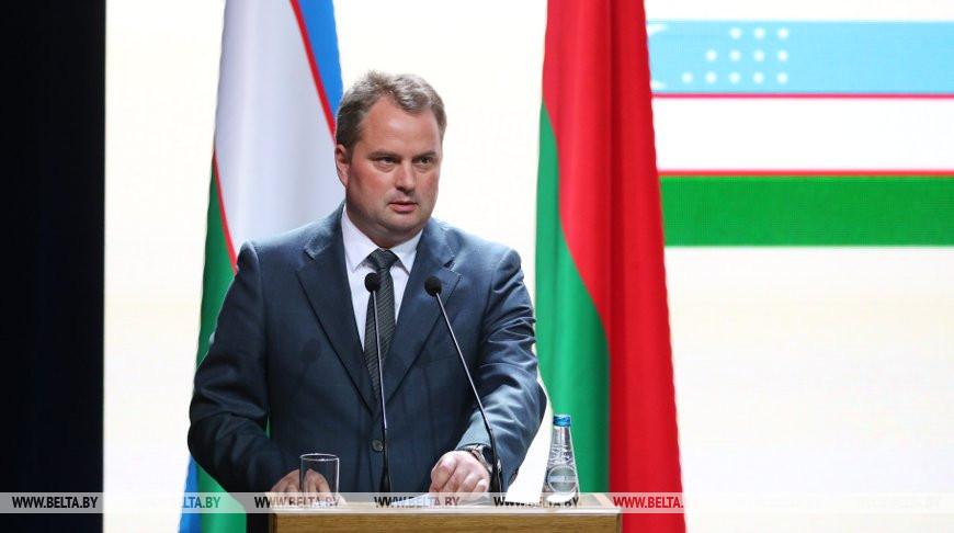 Павел Утюпин