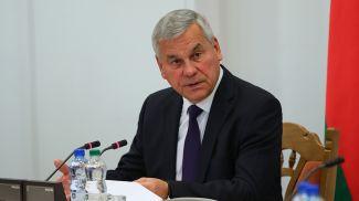 Владимир Андрейченко