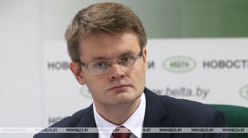 Сергей Щербаков.Фото из архива