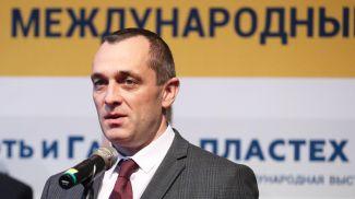 Александр Субботин