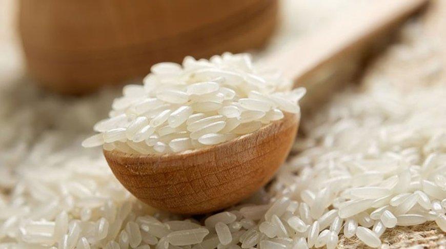 Страны ЕАЭС в 2020 году смогут ввезти из Вьетнама беспошлинно 10 тыс. т риса
