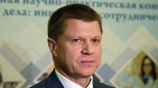 Юрий Сенько