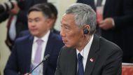 Премьер-министр Сингапура отмечает большой потенциал роста в Евразийском экономическом союзе