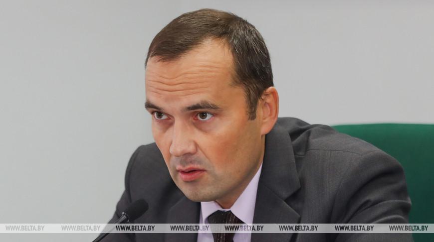 Федор Ходоркин
