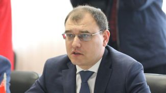 Беларусь и Россия на этой неделе проведут переговоры по газовому контракту на 2020 год