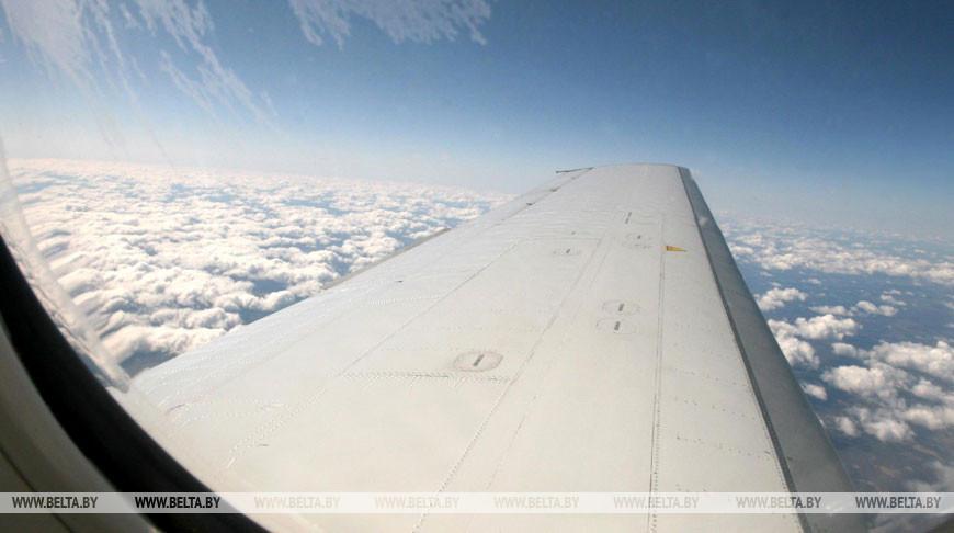 Минтранс Беларуси продолжает переговоры для прихода лоукостов в областные аэропорты