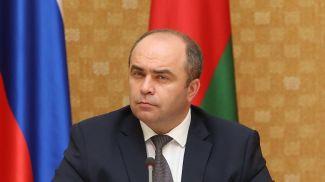 Игорь Ляшенко