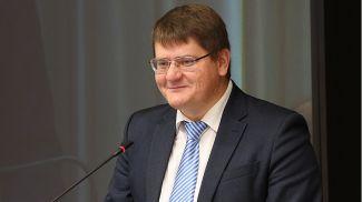 АлексейКрасинский