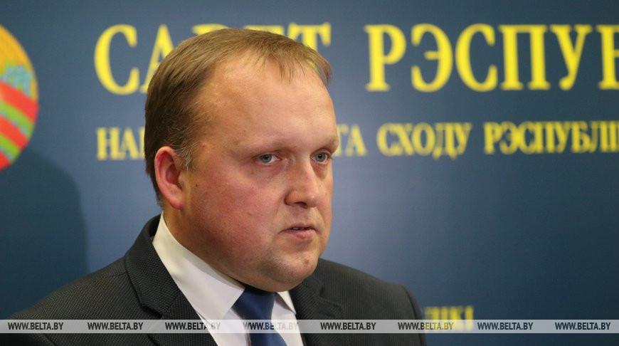 В Беларуси планируется ужесточать требования к качеству ЖКУ