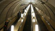 Руководство Москвы отмечает вклад белорусских специалистов в строительство метро