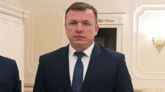 Анатолий Бубен