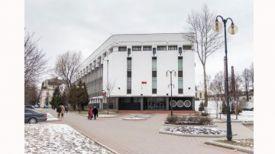 Фото Госкомвоенпрома