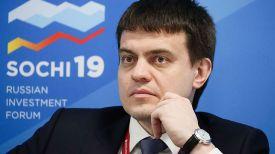 Михаил Котюков. Фото ТАСС