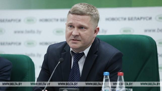 Роман Лабазнов