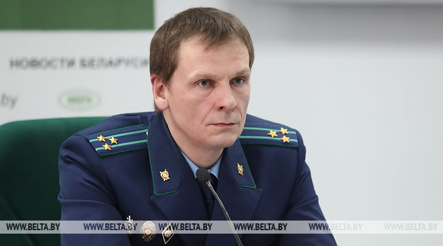 Эльдар Сафаров