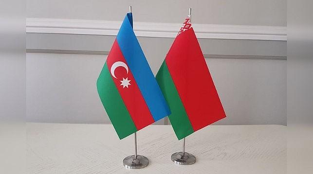 Фото СК Беларуси