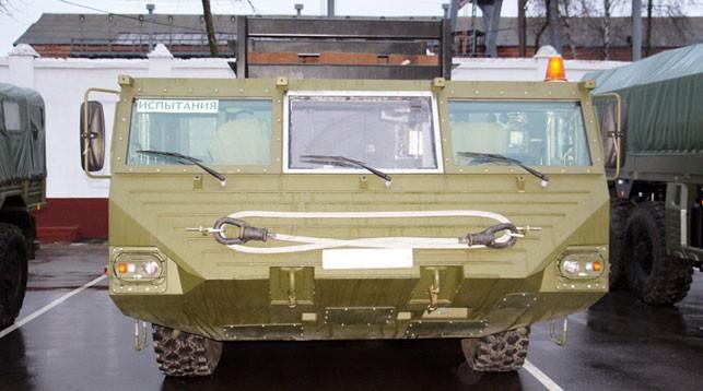 Фото Государственного военно-промышленного комитета