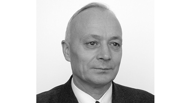 Валерий Хатылев. Фото Министерства спорта и туризма