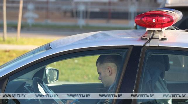 ГАИ в ближайшее время протестирует систему для удаленной проверки водителей