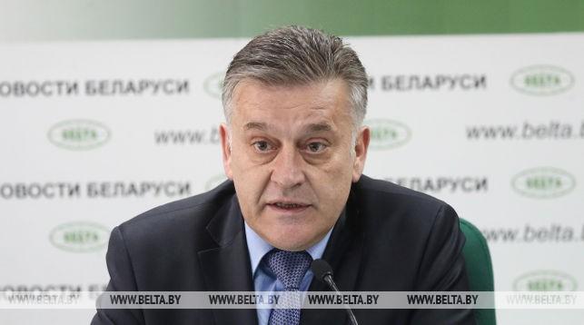 Александр Рожко