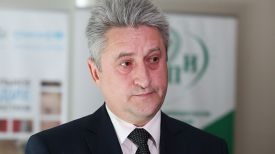 Вадим Ипатов