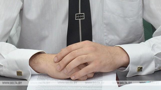 Видео проверка права по базе гибдд