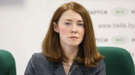Виктория Здярская