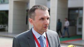Павел Пинчук