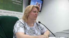Ольга Герман