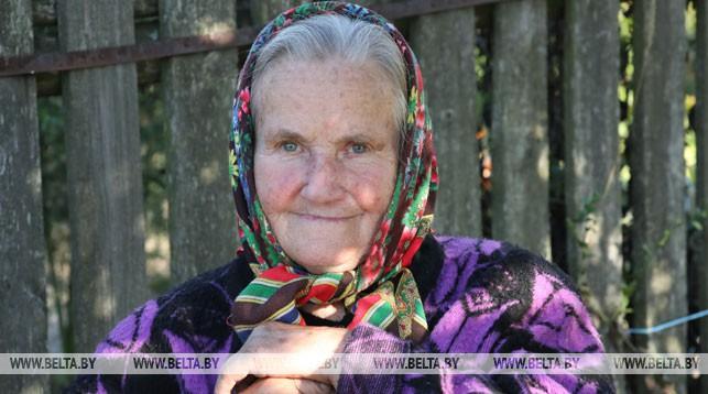 В Беларуси намерены увеличить среднюю продолжительность жизни до 80 лет