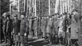 Фото из архива Белорусского государственного музея истории Великой Отечественной войны