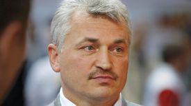 Сергей Елисеев. Фото ТАСС