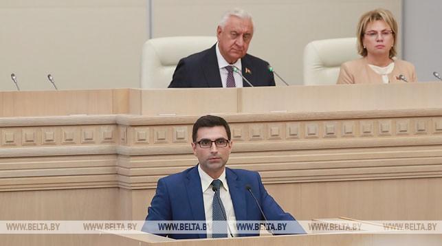 Эдгар Мартиросян
