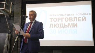 Дмитрий Цаюн