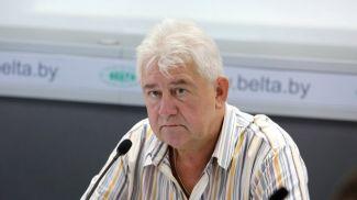 Виктор Житкевич