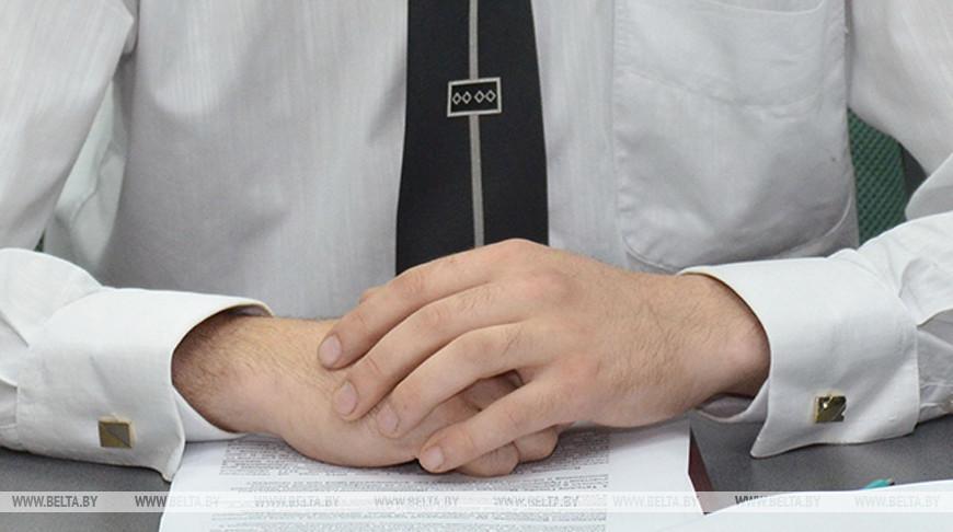 В Беларуси будет создана региональная сеть кризисных психологов