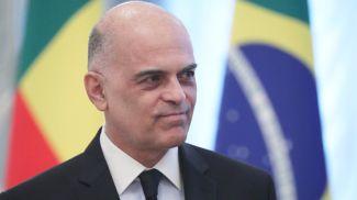 Фернандо Диас Ферес. Фото из архива