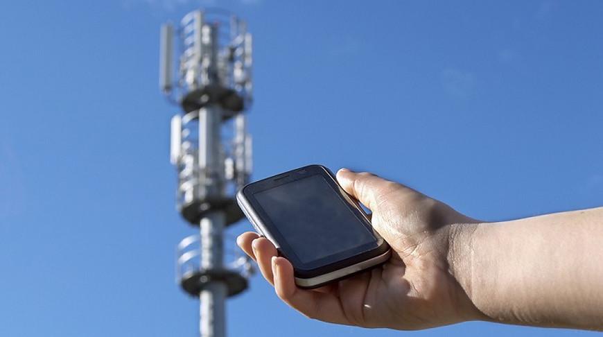 В Беларуси рассматривают возможность совместного использования частот сотовыми операторами