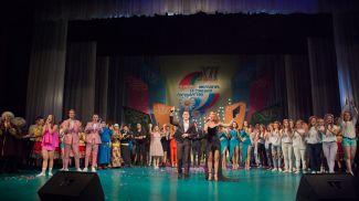 Фото festival.belrus.ru