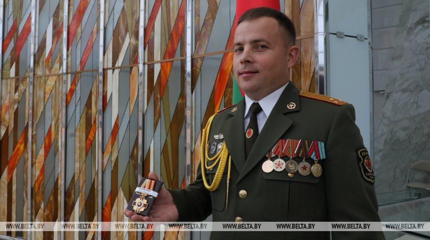 Дмитрий Филипович